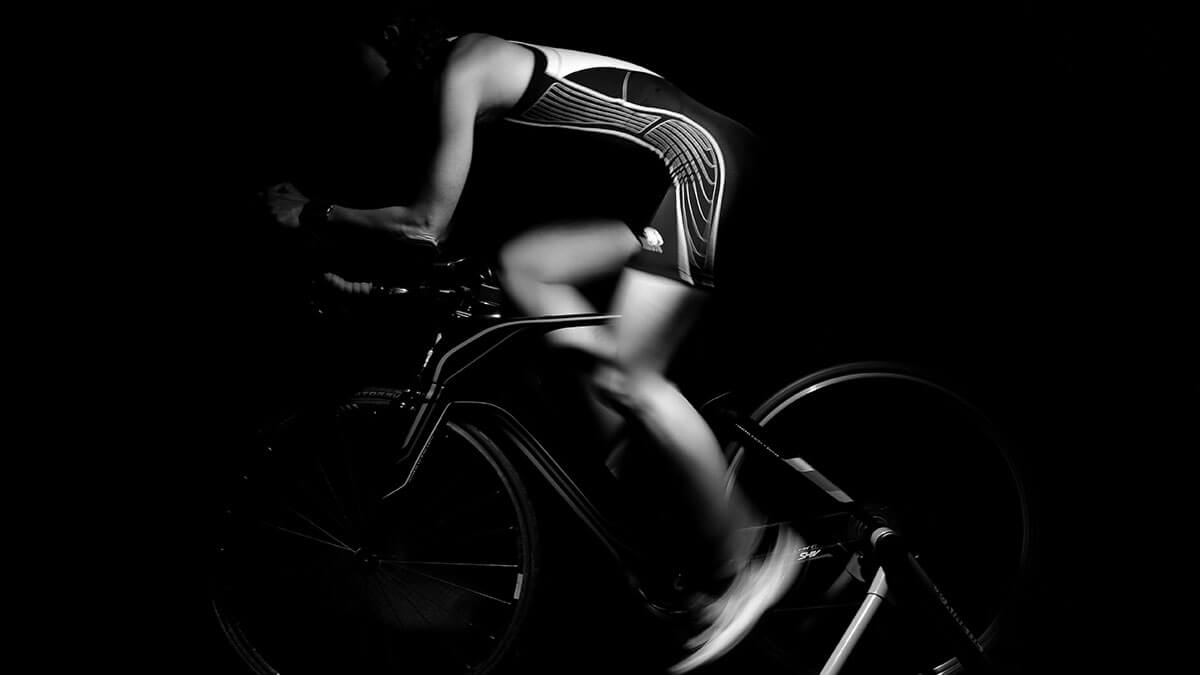 Continuous or interval endurance training?